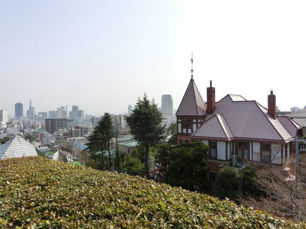 【兵庫県神戸市】