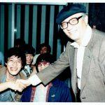 ◆インタビュー 山本広志さん